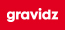Logo Gravidz